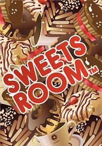 Sweetsroom_377pix_2